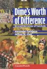 Dime's Worth of Difference  -  Beyond the Lesser of Two Evils