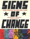 Signs of Change: Social Movement Culture, 1960s to Present