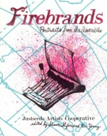 Firebrands: Portraits From the Americas