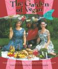 Garden of Vegan