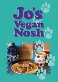 Jo's Vegan Nosh