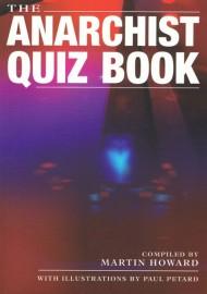 Anarchist Quiz Book