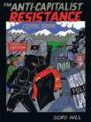 The Anti-Capitalist Resistance Comic Book
