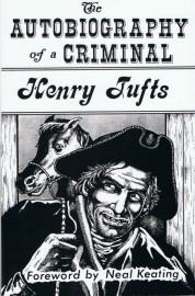Autobiography of a Criminal