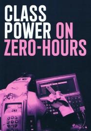 Class Power on Zero-Hours
