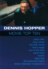 Dennis Hopper - Movie Top Ten