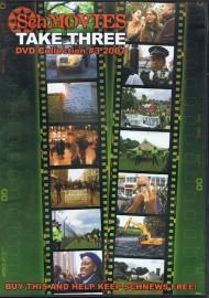 Schmovies - Take Three (2007)
