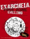 Exarcheia Free Zone Calling