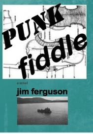 Punk Fiddle