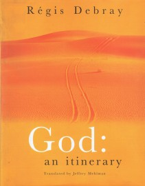 God: An Itinerary