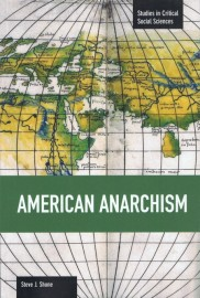 American Anarchism