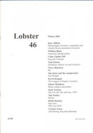 Lobster 46