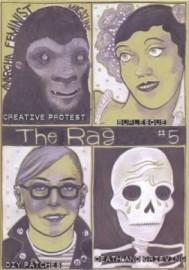 The Rag #5