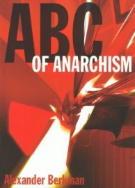 ABC of Anarchism