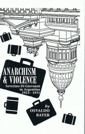 Anarchism and Violence