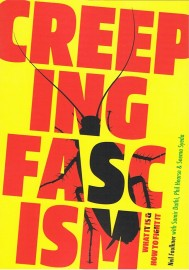 Creeping Fascism: What It Is & How To Fight It