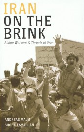 Iran on the Brink: Rising Workers & Threats of War