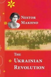 The Ukrainian Revolution