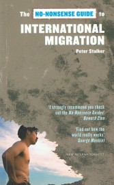 No-Nonsense Guide to International Migration