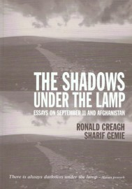 Shadows Under the Lamp