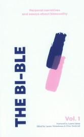 The Bi-ble Vol. 1