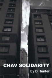 Chav Solidarity