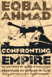 Confronting Empire