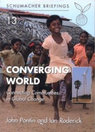 Converging World: Connecting Communities in Global Change
