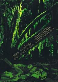 Deep Ecology & Anarchism