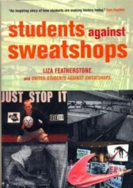 Students Against Sweatshops
