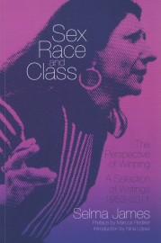 Sex, Race and Class: The Perspective of Winning