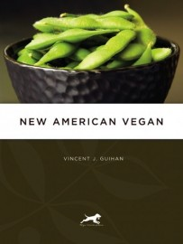 New American Vegan