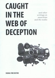 Caught in the Web of Deception