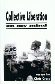 Collective Liberation