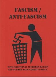 Fascism/Anit-Fascism