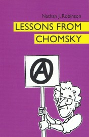 Lessons From Chomsky