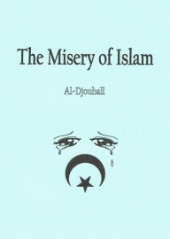 An Introduction to the Misery of Islam