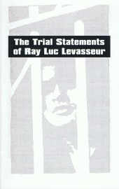 Trial Statements