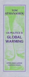 U.S. Politics & Global Warming