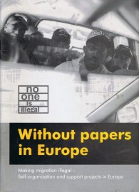 Without Papers in Europe