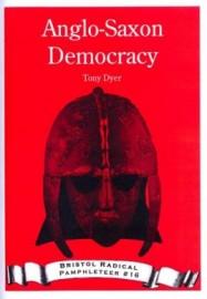 Anglo-Saxon Democracy