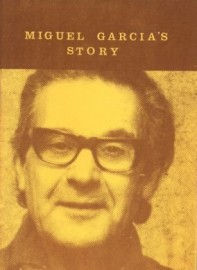 Miguel Garcia's Story