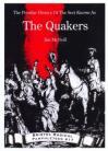 The Quakers