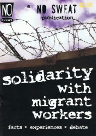 Solidarity With Migrant Workers