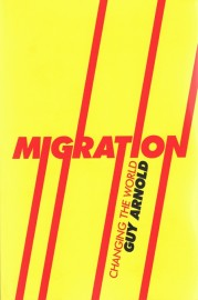 Migration: Changing the World