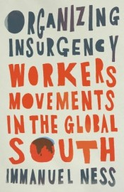 Organizing Insurgency: Workers' Movements in the Global South