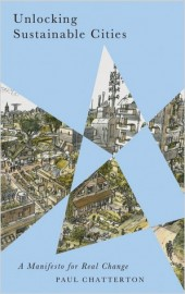Unlocking Sustainable Cities: A Manifesto for Real Change