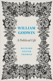 William Godwin: A Political Life