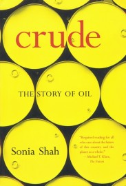Crude: The Story of Oil