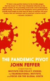 Pandemic Pivot